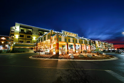 experience-wisdells-places-to-stay-kalahari