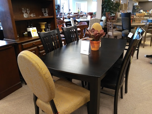 Furniture Fish North Olmsted Reviews And Photos