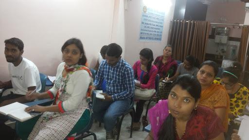 Success Mantra Academy - SSC Coaching Saket-img