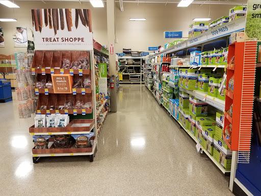 Pet Supply Store «PetSmart», reviews and photos, 219