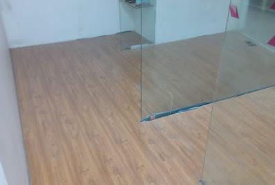 Unimax FlooringPallavaram