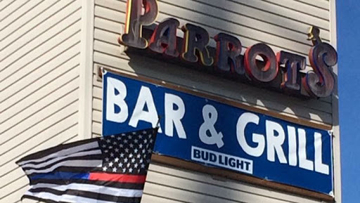 Bar & Grill «Parrots Bar & Grill», reviews and photos, 2951 N St Peters Pkwy, St Peters, MO 63376, USA