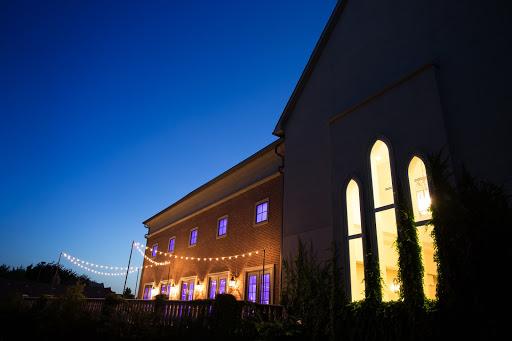 Wedding Venue «The Windsor at Hebron Park», reviews and photos, 3016 E Hebron Pkwy, Carrollton, TX 75007, USA