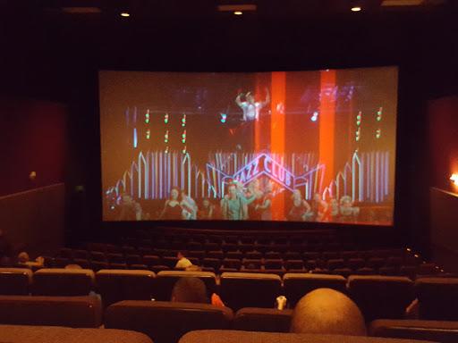 Movie Theater «AMC Orange Park 24», reviews and photos, 1910 Wells Rd, Orange Park, FL 32073, USA