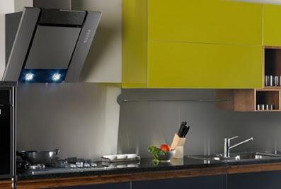 Modular kitchen Salem – Merlok InteriorsSalem