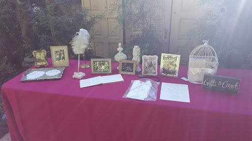 Garden «Brownstone Gardens», reviews and photos, 91 Brownstone Rd, Oakley, CA 94561, USA
