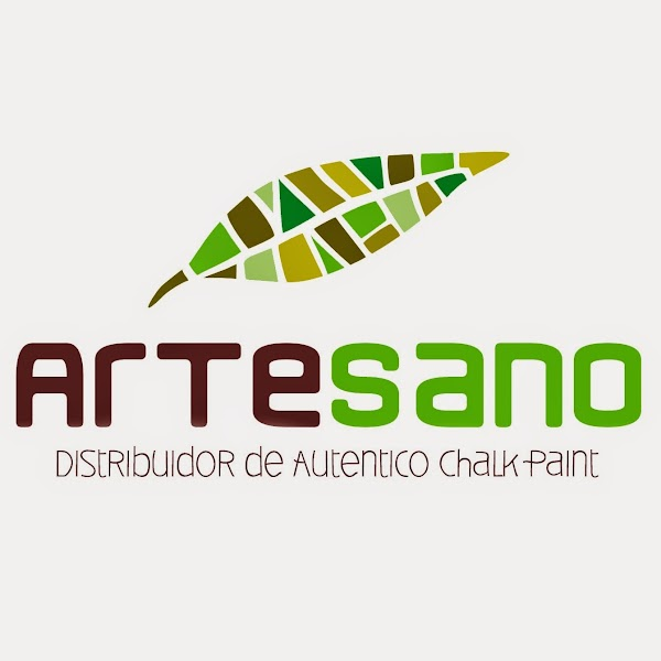 ArteSano