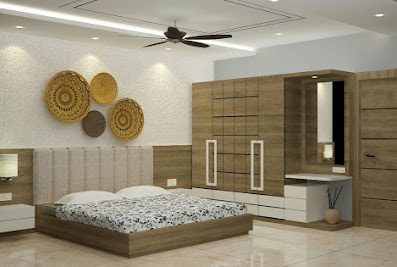 I Decore Interiors – Best Interior Designer & Decorator, Modular Kitchen & Fall CeilingJamshedpur