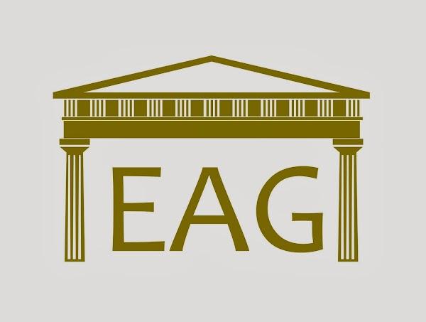 .- EAG ABOGADOS -.