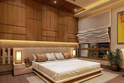 S-View InteriorsSaharanpur
