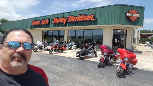 Harley-Davidson Dealer «Black Jack Harley-Davidson», reviews and photos, 2207 TV Rd, Florence, SC 29501, USA