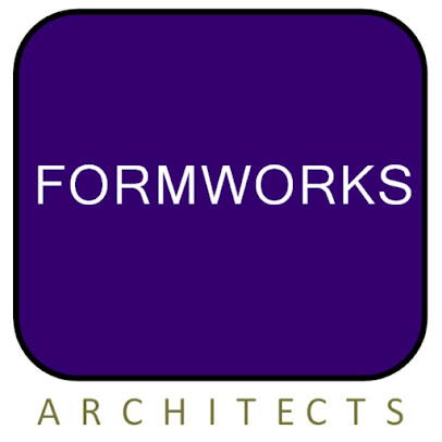 Formworks Architects Inc