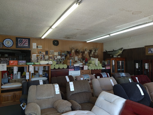 Bedroom Furniture Store «Sanders Furniture», Reviews And Photos, 5000  Charlotte Pike, Nashville, TN 37209, ...