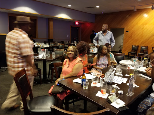 Restaurant «Perfect Note», reviews and photos, 1845 Montgomery Hwy #201, Hoover, AL 35244, USA
