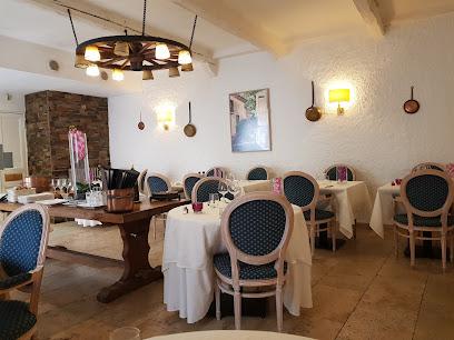 photo du restaurant La Poêle d'Or
