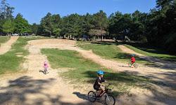 Cranebrook Park