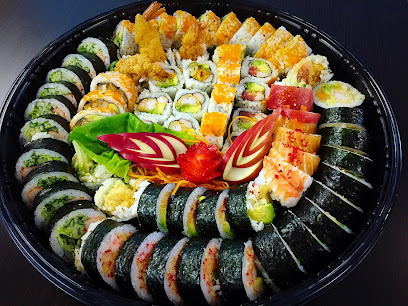 Azumi Sushi