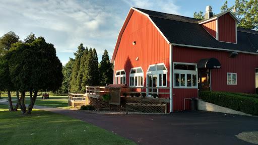 Golf Course «Crestview Golf Course», reviews and photos, 6279 96th Ave, Zeeland, MI 49464, USA
