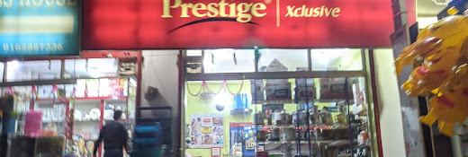 Prestige Xclusive-BettiahBettiah