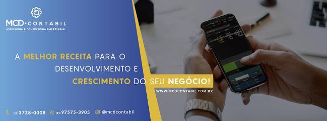 MCD Contábil
