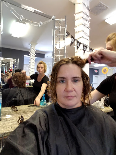 Beauty School «Franklin Academy», reviews and photos