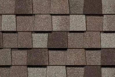 Charlotte Roofing Specialists, LLC