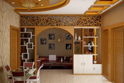 French Interior DesignersRamgarh