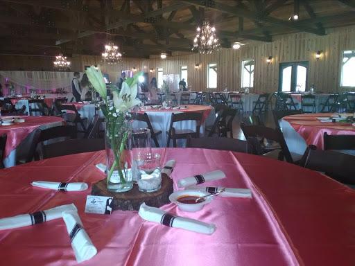 Wedding Venue «THE SPRINGS Event Venue», reviews and photos, 7479 W Simpson Rd, Edmond, OK 73025, USA