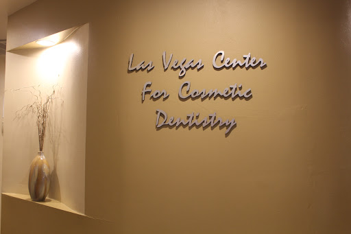 Dentist «Las Vegas Center for Cosmetic Dentistry», reviews and photos