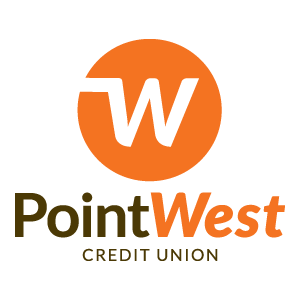 Credit Union «Point West Credit Union», reviews and photos