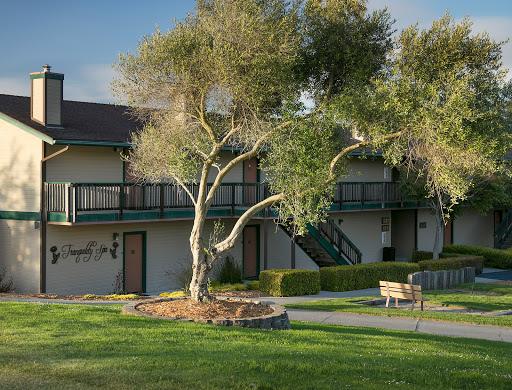 Golf Club «Sea Pines Golf Resort», reviews and photos, 1945 Solano St, Los Osos, CA 93402, USA