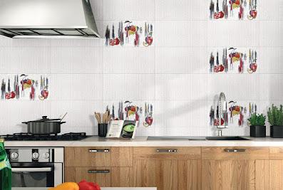 Kajaria Star – Latest Design Tiles for Wall, Floor, Bathroom, & Kitchen in HajipurHajipur