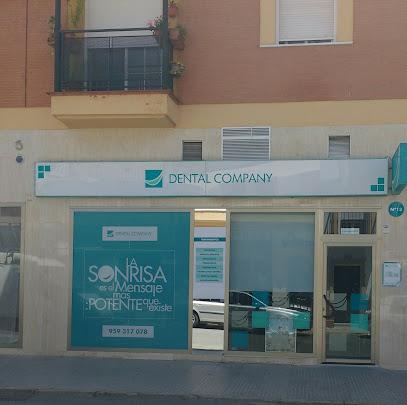 Clínica Dental Aljaraque | Dental Company en Aljaraque