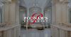 Poonam's by Design, LLC logo
