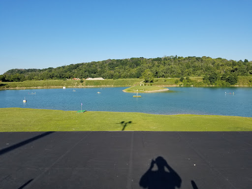 Golf Club «Miami View Golf Club», reviews and photos, 8411 Harrison Ave, Cleves, OH 45002, USA
