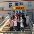 Havza Anadolu İmam Hatip Lisesi