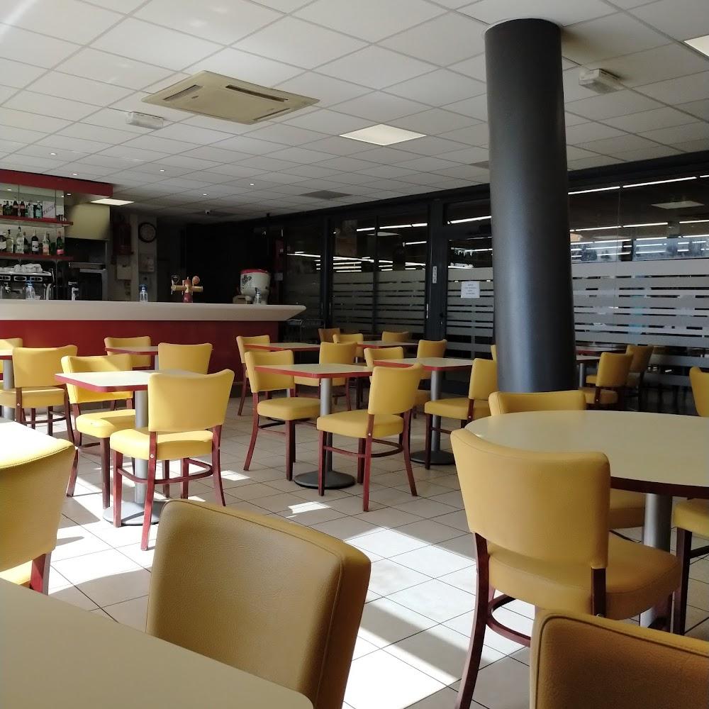 photo du resaurant Brasserie de l'Epte