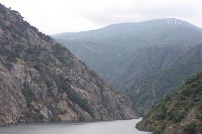 Sil Canyon