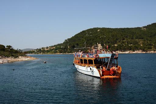 Ayvalık Otelleri