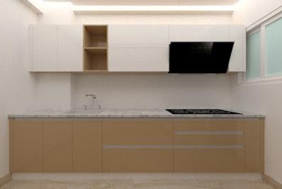 Infinity Interiors & Modular Kitchens VizagVisakhapatnam