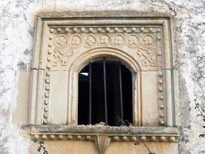 Ayuntamiento de Rebolledo de la Torre