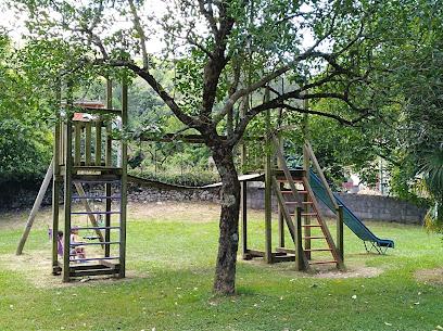 Vegacorredor Park