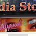 India Store Berlin