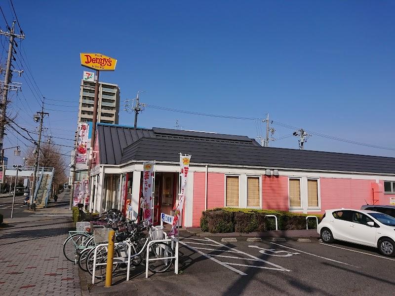 ガスト 港東通店 (愛知県名古屋市南区港東通 ファミリー レストラン ...