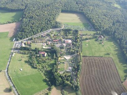 Theme Park Steinau