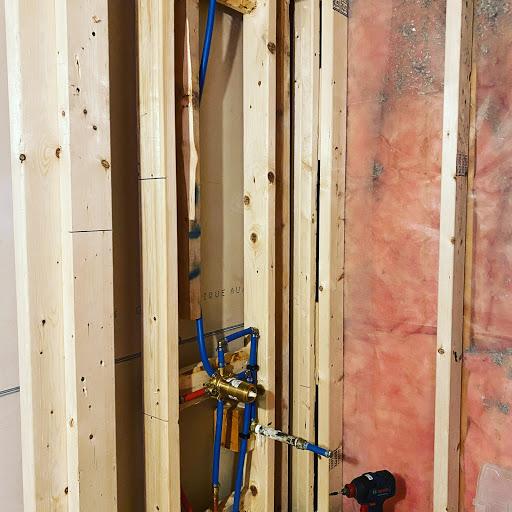 Plumber All-Pro Plumbing in Dieppe (NB)   LiveWay