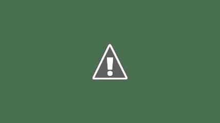 imagen de masajista Plasma Estetic