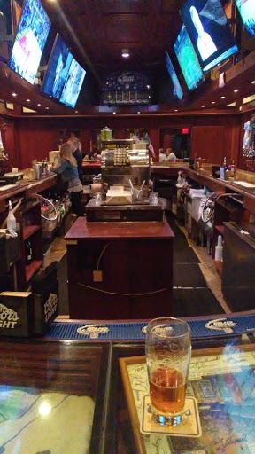 American Restaurant «The Stadium», reviews and photos, 1308 U.S. 9, Garrison, NY 10524, USA