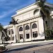 City of Ventura City Hall