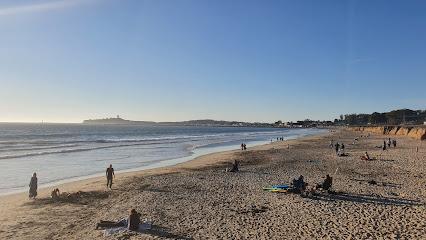 Mirada Surf Beach